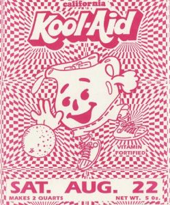 rave1-249x300 Flyers and Handbills From 90s Raves