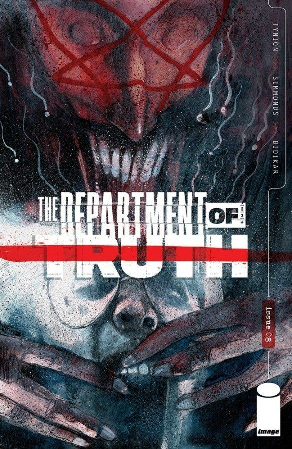the-department-of-truth-8_5c03632d76_c6815a0147f8285e3b5042ebb3626151 THE DEPARTMENT OF TRUTH kicks off new story arc
