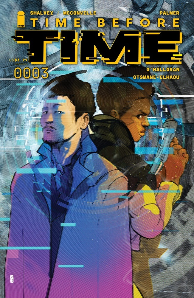 timebeforetime_03b Image Comics July 2021 Solicitations