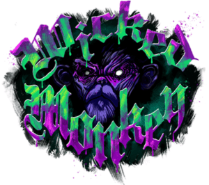 wickedmonkey_logo-e1619392075308-300x266 Something Wicked Monkey This Way Comes...