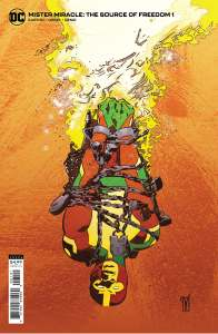 0321DC002-196x300 ComicList: New Comic Book Releases List for 05/26/2021