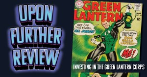 043021B_Blog_FB-300x157 Investing in the Green Lantern Corps: Upon Further Review....