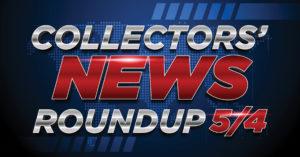 043021C_2-300x157-1 Collectors' News Roundup 5/04: Auctions, NFTs, & Pokémon