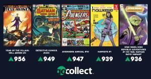 050621A_FB-300x158 Hottest Comics for 5/5/21