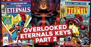 051421B-300x157 Overlooked Eternals Keys Part 2: Look Out