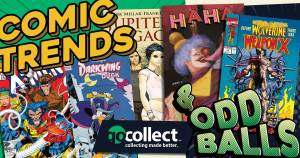 051421D_FB-300x158 Comic Trends & Oddballs: the 1990s Rule the Roost