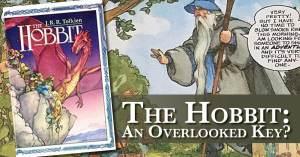 051721G-300x157 The Hobbit Comic: An Overlooked Key?