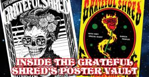 051821A-1-300x157 Inside the Grateful Shred Poster Vault