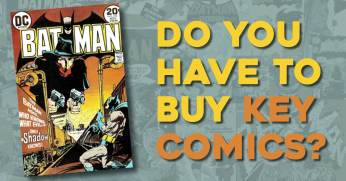 051921D-300x157 Do You Have to Buy Key Comics?