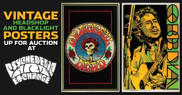 052021D-300x157 Vintage Headshop & Blacklight Posters up for Auction at PAE