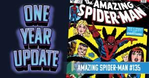 052121A-300x157 1 Year Update: Amazing Spider-Man #135