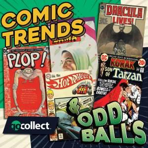 052821F_Blog-300x300 Comic Trends & Oddballs: The Green Lama Lives!