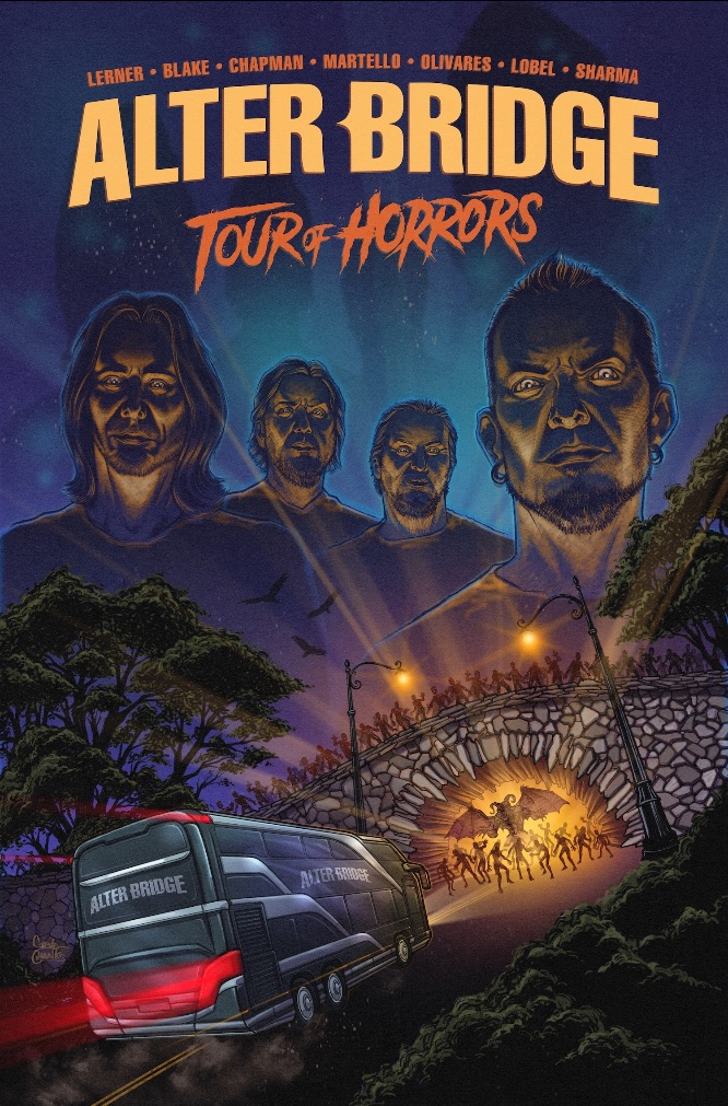 1ef2d8e3-5a3c-a03a-96f4-d21b9f3463d0 A TOUR OF HORROR awaits Alter Bridge and Z2 Comics