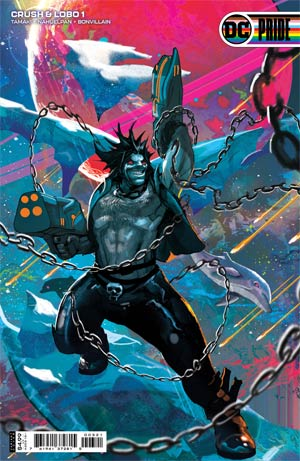 2005972_ful ComicList: DC Comics New Releases for 06/02/2021