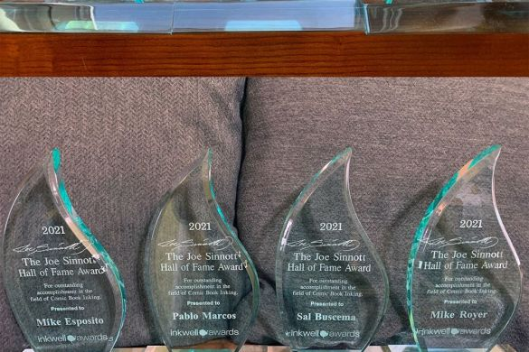9ec6894d-3dc1-69d5-d9c8-2b0b19b978e7 2021 Inkwell Awards announces winners