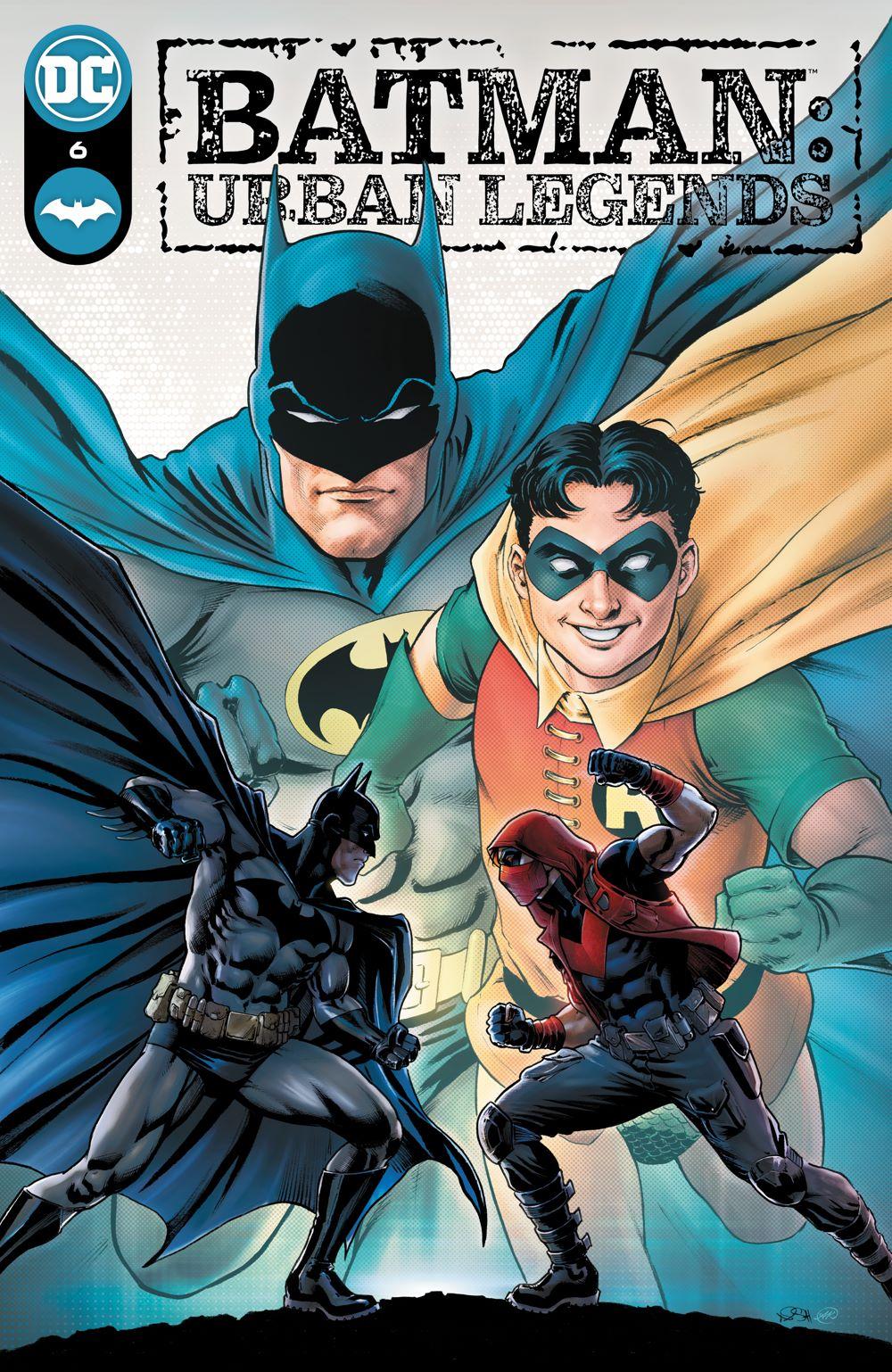 BM_UL_Cv6 DC Comics August 2021 Solicitations