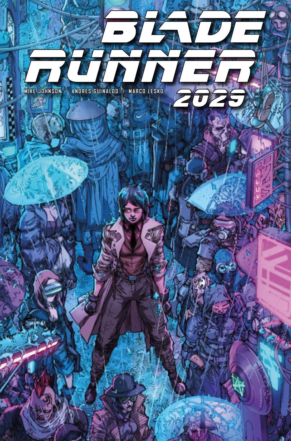BR2029_7_A_TOLIBAO Titan Comics August 2021 Solicitations