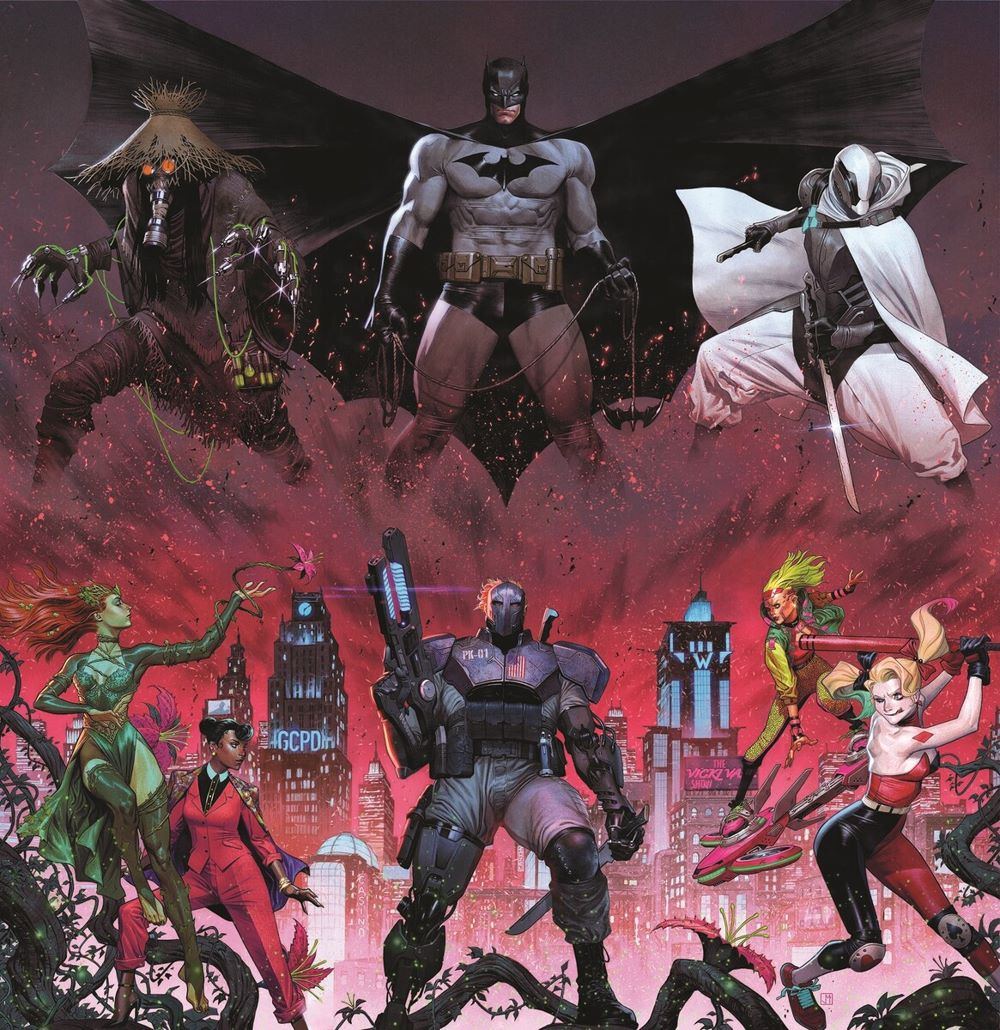 Batman112-117_Variants-002_60a44fc9999bc5.21730461 Batman and friends find themselves in a FEAR STATE