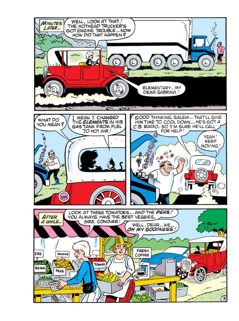 BettyAndVeronicaJumboComicsDigest_293-49 ComicList Previews: BETTY AND VERONICA JUMBO COMICS DIGEST #293