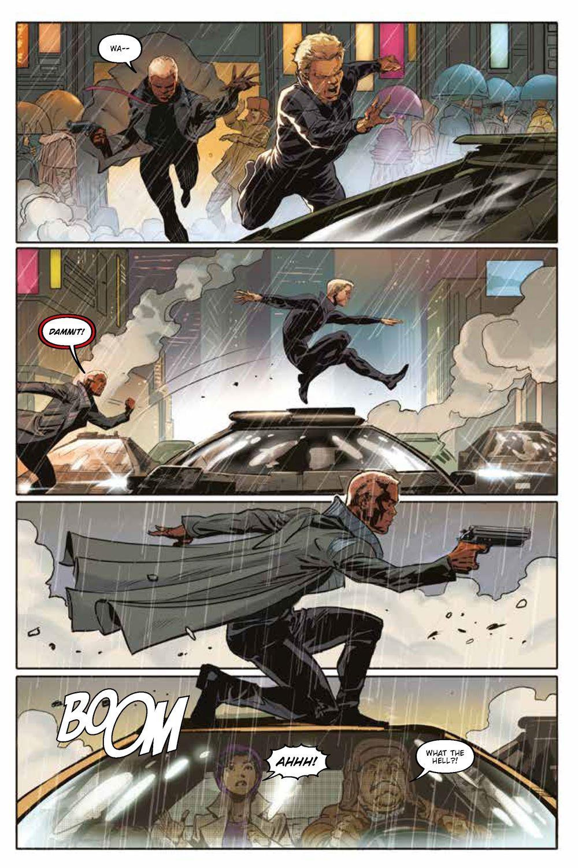 Blade_Runner_Origins_4_INT_Page_4 ComicList Previews: BLADE RUNNER ORIGINS #4
