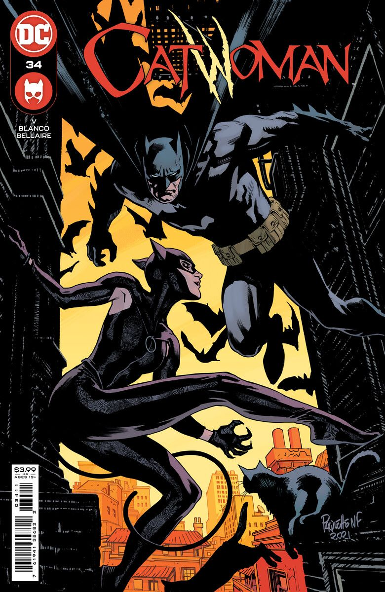 CATWOMAN_Cv34_60a44f4568d804.03917134 Batman and friends find themselves in a FEAR STATE