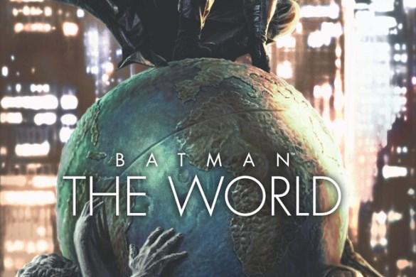 CFU_BM_THE_WORLD_Cv1_60ad3e8178acd2.08152826 The Dark Knight receives multicultural anthology BATMAN: THE WORLD