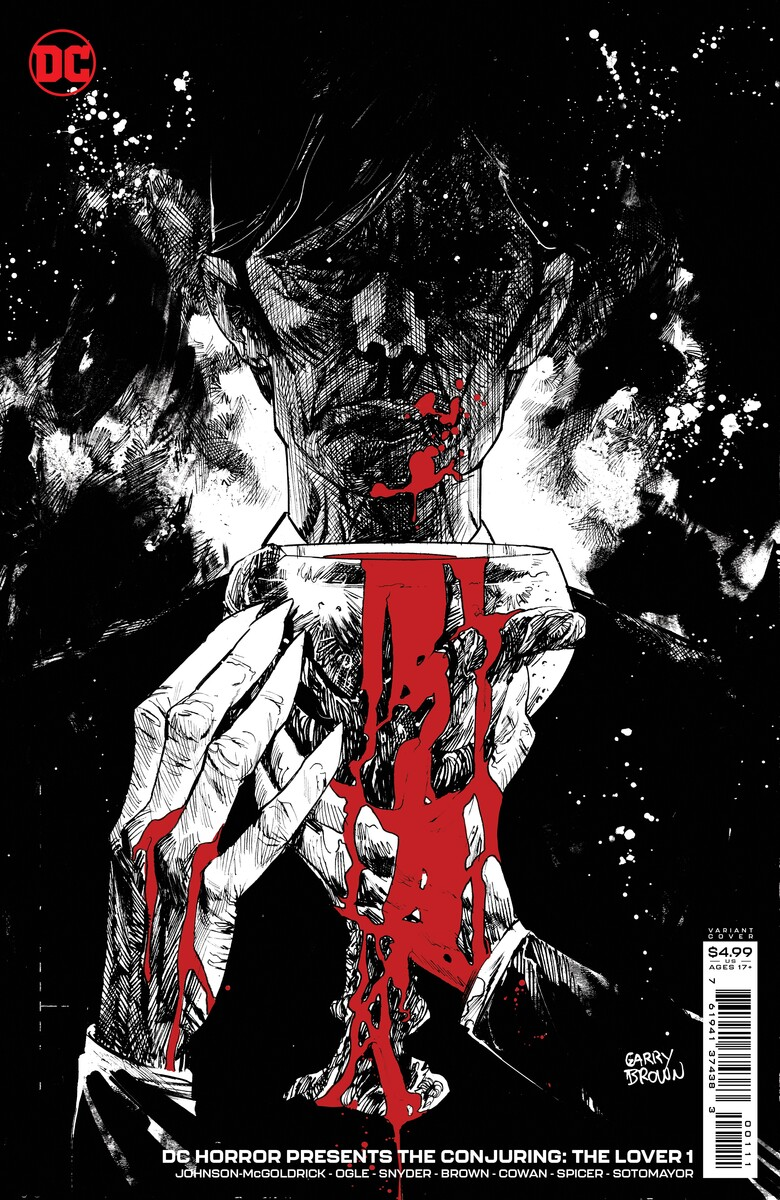 DCH_TC_Cv1_1in25_var_6094790c541ed1.56831079 First Look at DC HORROR PRESENTS THE CONJURING THE LOVER #1 (OF 5)