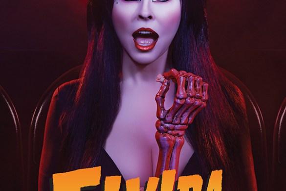 Elvira-Price-01-01041-D-Photo Vincent Price joins Elvira in ELVIRA MEETS VINCENT PRICE