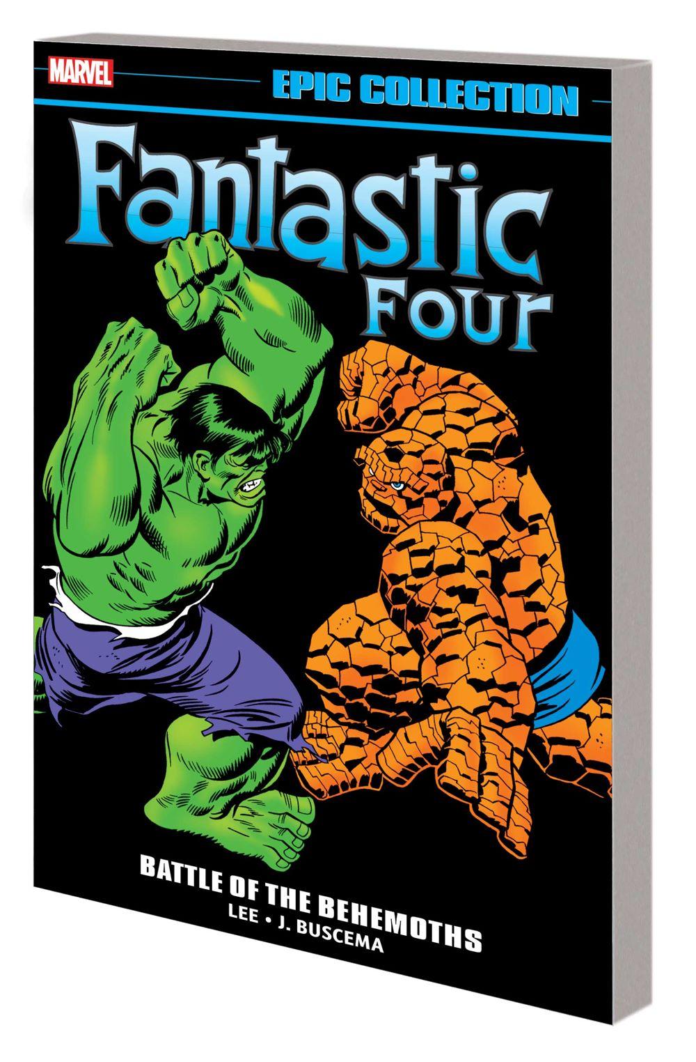 FFEPICV07_TPB Marvel Comics August 2021 Solicitations
