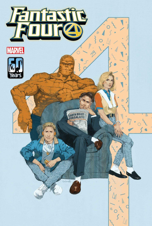 FFLIFESTORY2021003_AspinallVar Marvel Comics August 2021 Solicitations