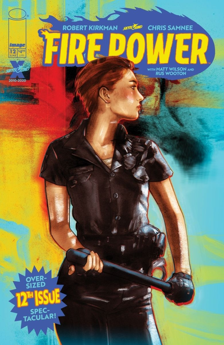 FirePower12D_LotayCover_c6815a0147f8285e3b5042ebb3626151 ComicList: Image Comics New Releases for 06/02/2021