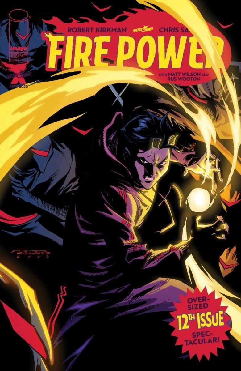 FirePower12K_RandolphCover_c6815a0147f8285e3b5042ebb3626151 ComicList: Image Comics New Releases for 06/02/2021