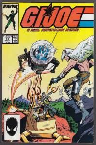 GI-Joe-59-198x300 Key Comics to Collect Before The Snake Eyes Movie Drops