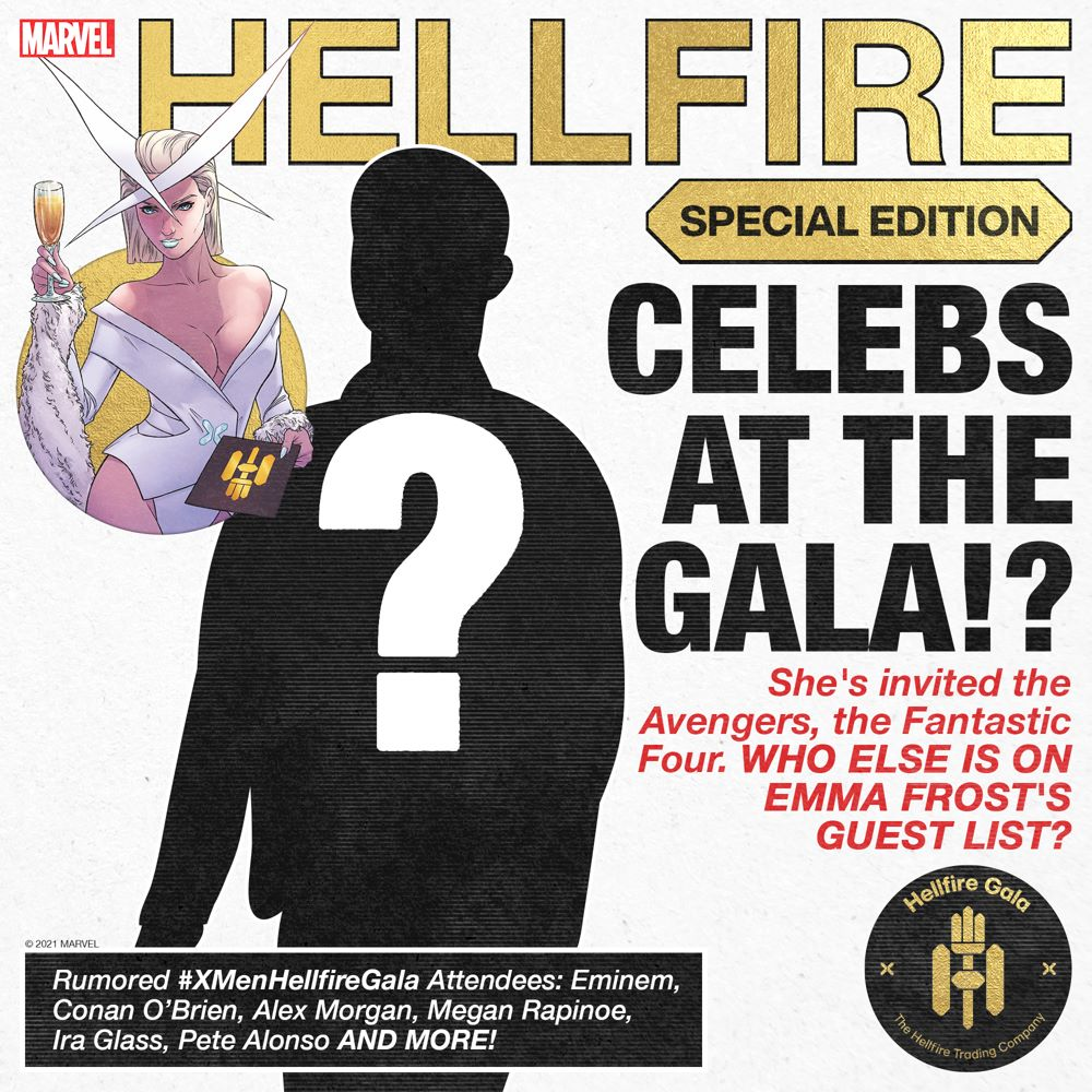 HELLFIRE_TABLOID-2000x2000_01-3 Real-world celebrities to be part of the HELLFIRE GALA