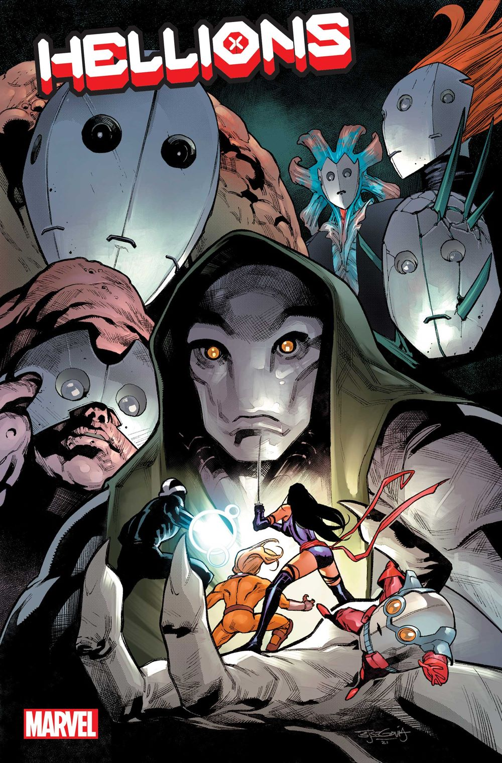 HELLIONS2020014_col Marvel Comics August 2021 Solicitations