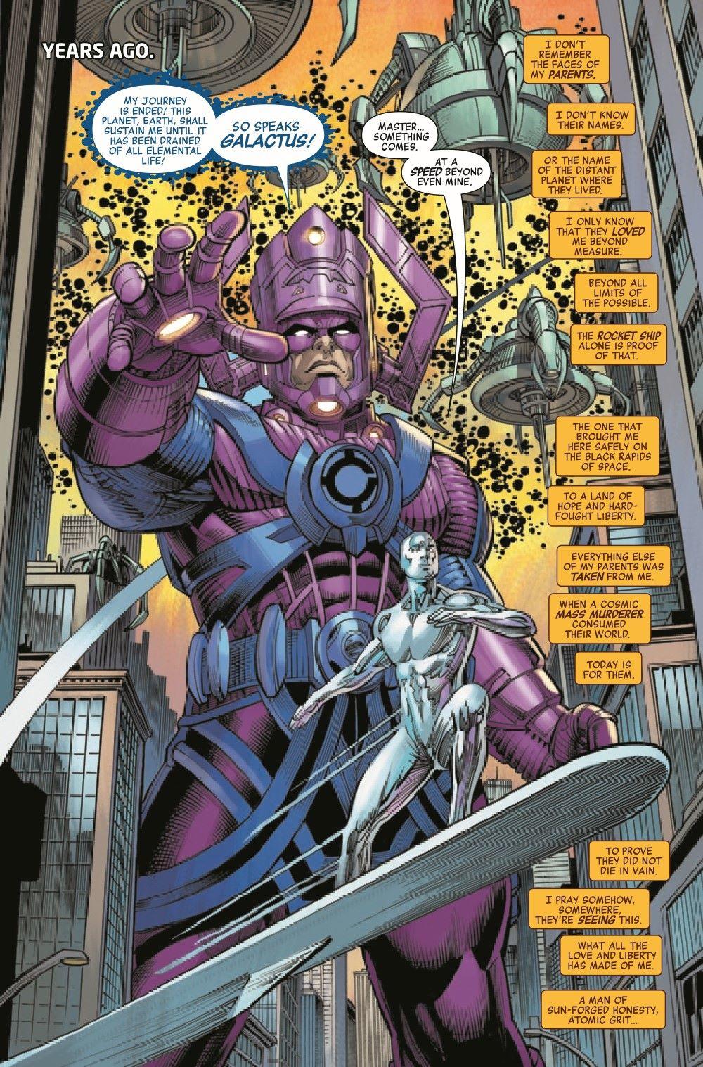 HEROESREBORN2021002_Preview-3 ComicList Previews: HEROES REBORN #2 (OF 7)