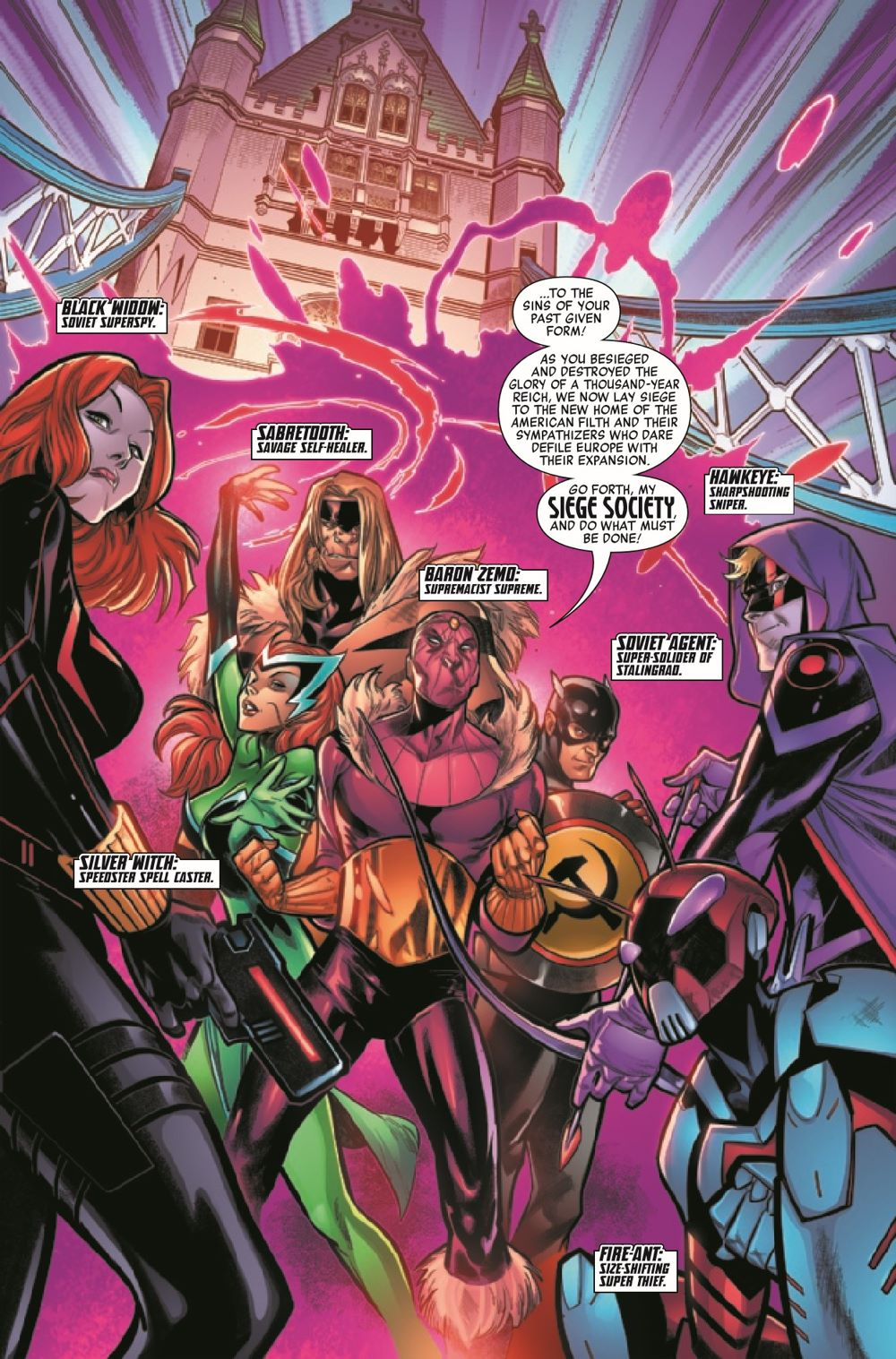 HRSIEGESOCIETY2021001_Preview-5 ComicList Previews: HEROES REBORN SIEGE SOCIETY #1
