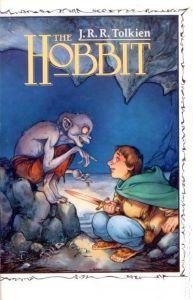 Hobbit3-193x300 The Hobbit Comic: An Overlooked Key?