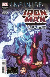 IMANN2021001_Preview-1-1-198x300 ComicList Previews: IRON MAN ANNUAL #1