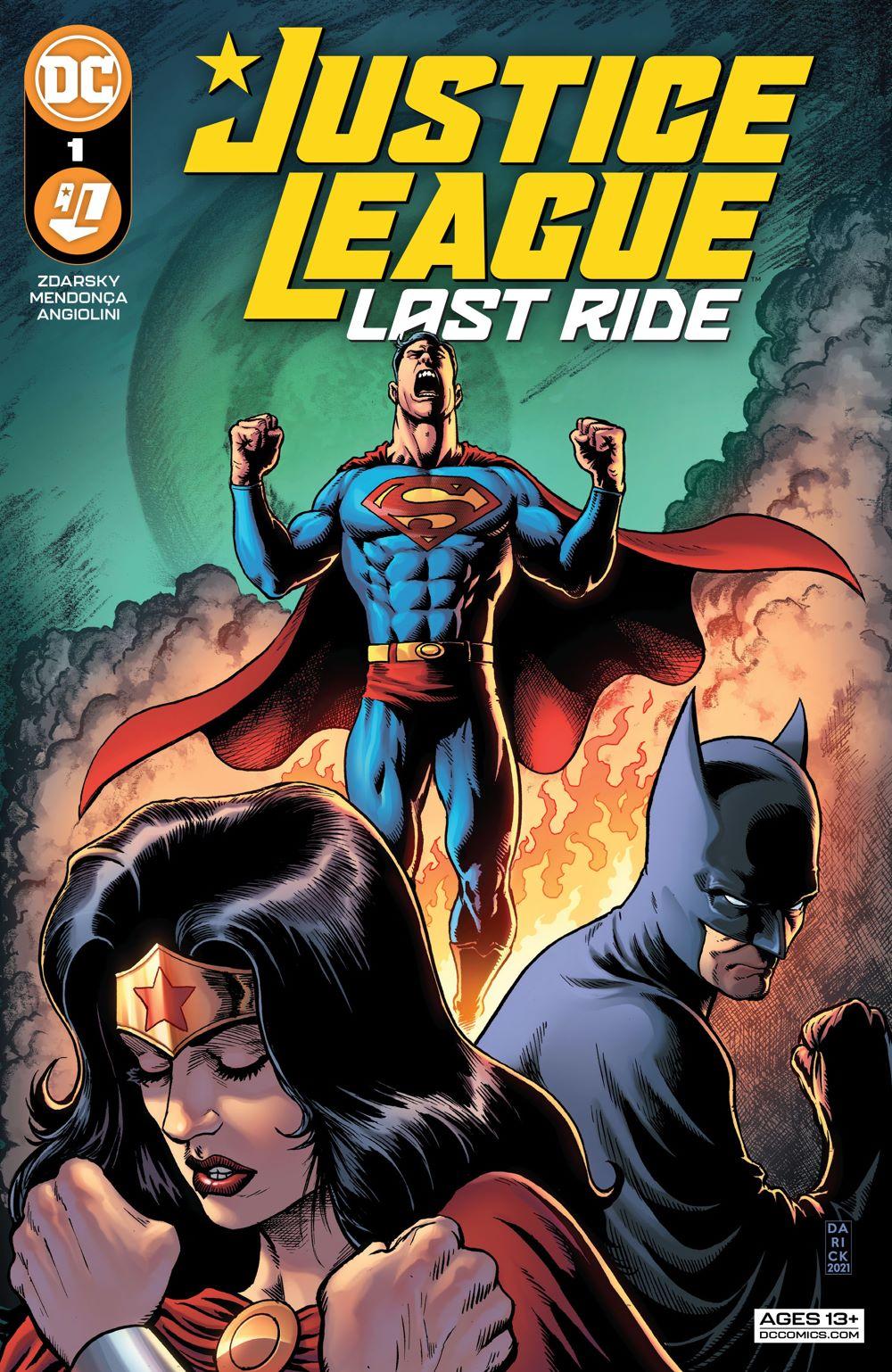 Justice-League-Last-Ride-1-1_60935bd0d614b1.68305800 ComicList Previews: JUSTICE LEAGUE LAST RIDE #1