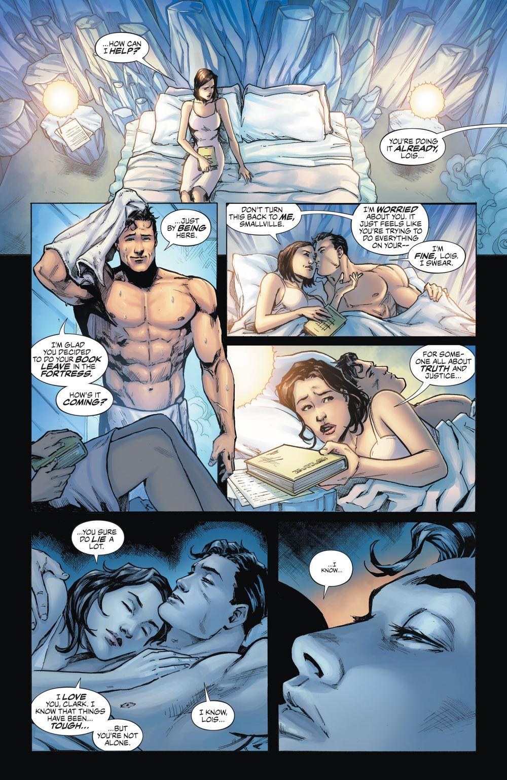 Justice-League-Last-Ride-1-5_60935c82c9cc32.80116364 ComicList Previews: JUSTICE LEAGUE LAST RIDE #1