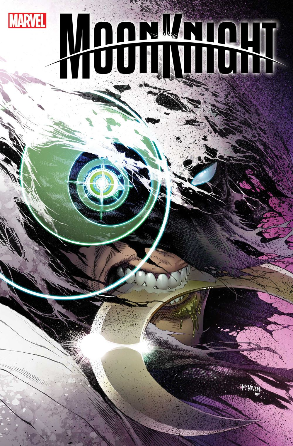 MOONKN2021002_Cov Marvel Comics August 2021 Solicitations