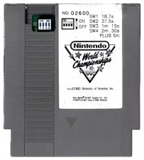 Nintendo-World-Championships-1990-NES-272x300 Collectors' News Roundup 5/18/21: Auctions on Fire!