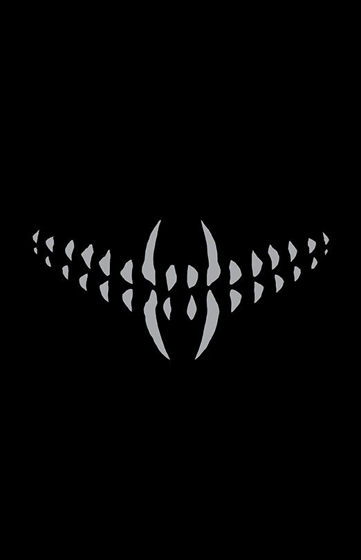 SIKTC_Deluxe_v1_HC_Slipcase_Cover BOOM! Studios August 2021 Solicitations