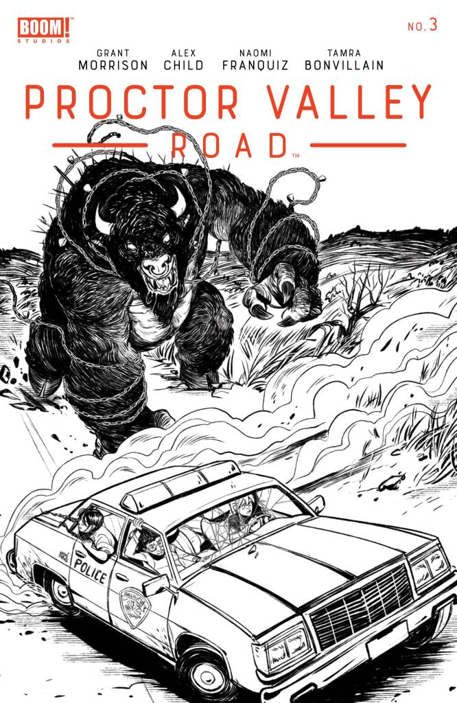 STL197980-666x1024 ComicList: BOOM! Studios New Releases for 06/23/2021