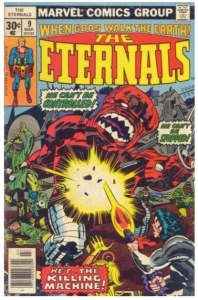 Screen-Shot-2021-05-02-at-10.28.28-PM-198x300 Overlooked Eternals Keys Part 2: Look Out