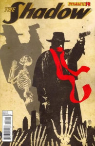 Shadow-Dynamite-Entertainment-195x300 Speculating on The Shadow: Pulps to Comics