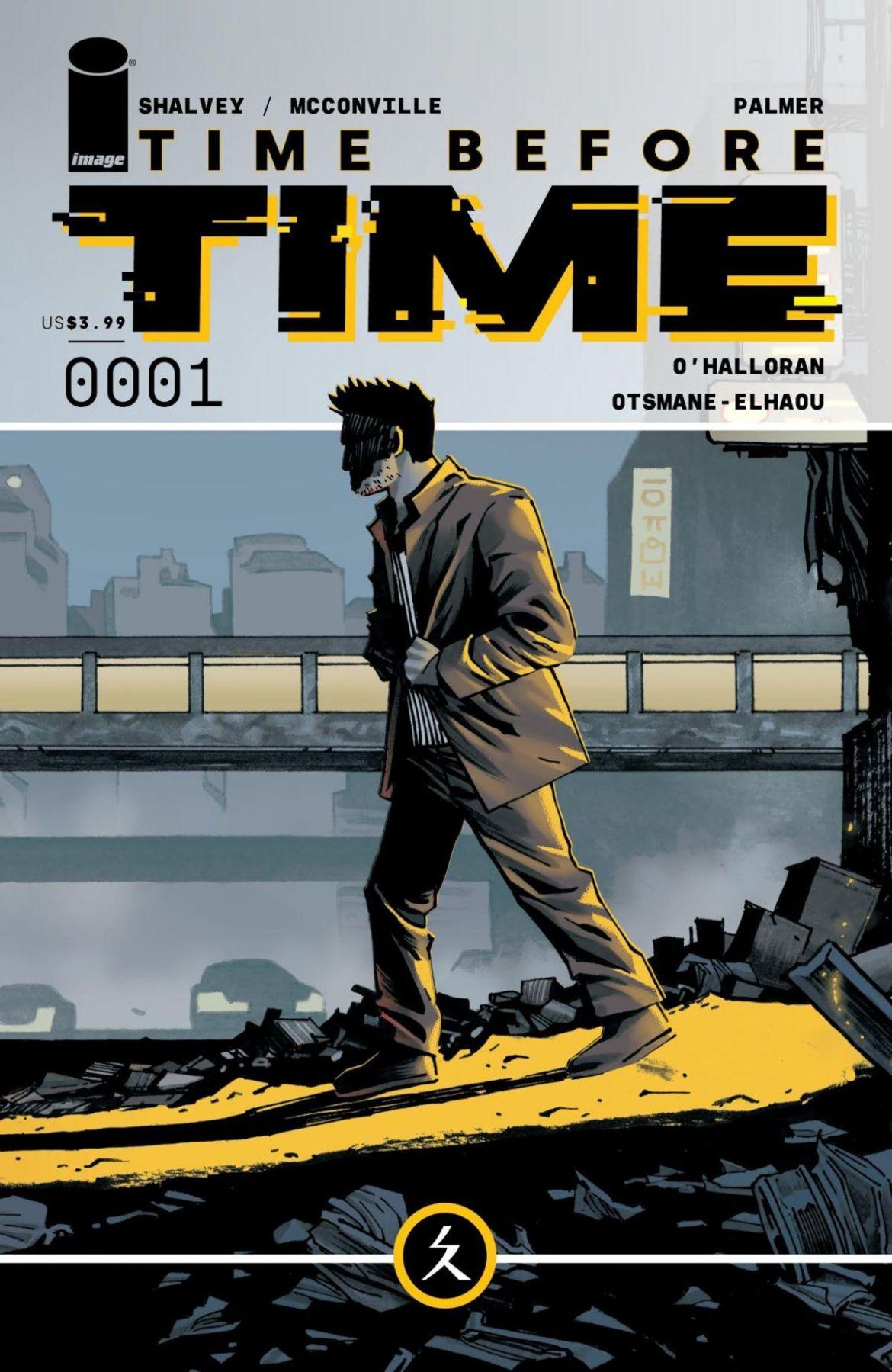 TBT-01-2ndP_CVR-FC_c6815a0147f8285e3b5042ebb3626151 ComicList: Image Comics New Releases for 06/16/2021