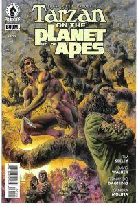 Tarzan-on-the-Planet-of-the-Apes-1-201x300 Tarzan on the Planet of the Apes: So Obvious