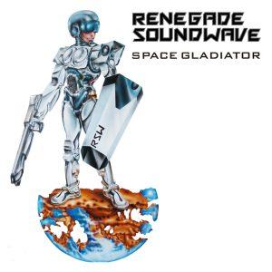"Tomlin-1.-space-gladiator-1280x1280-1-300x300 Junior Tomlin is the ""Dali of Rave"""